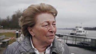 Video zu: Ich bin freier Demokrat (4)