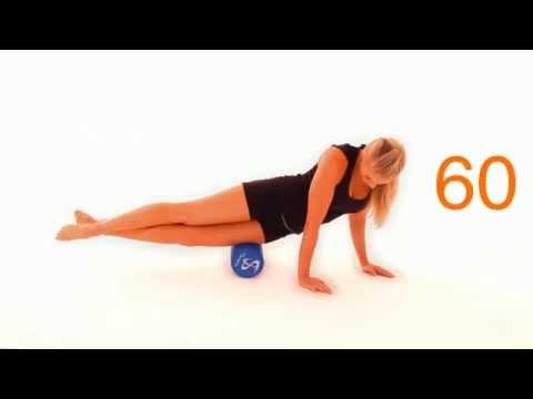 Video of Stretch HD