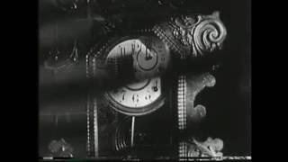 """Munsha - """"No Time"""" [Official Music Video] by Jon-Carlos Evans [Perfect Entropy Productions]"""