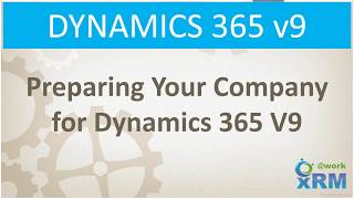 dynamics 365 v9-0 - Free video search site - Findclip Net