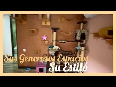 Apartamentos, Venta, Centro Ccial. Chipichape - $780.000.000