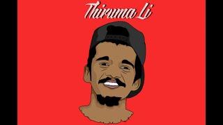 Download Video EOC Ft Thirumali - PANGALI (Original Mix)  (Lyric Video) MP3 3GP MP4