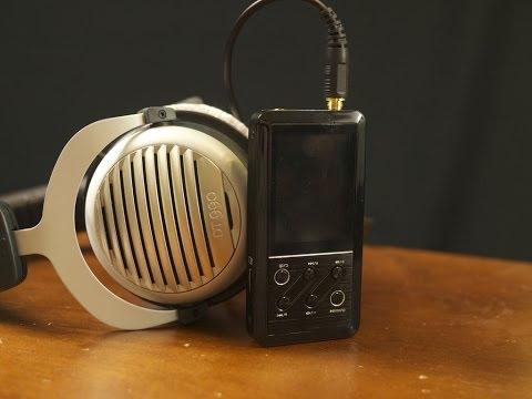 Fiio X3 Review – Audiophile Portable Media Player