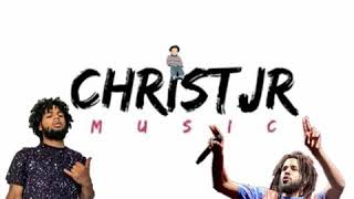 Christ Jr - Middle Child Remix (God Child)