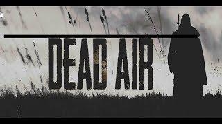 STALKER DEAD AIR #3 (ЗАПИСЬ)