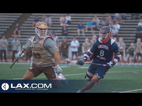 thumbnail for Lehigh vs UVA | 2021 American Boy Fall Brawl