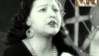 تحميل و مشاهدة اغنيه سحرني نورك يا قمر لزوزو لبيب MP3