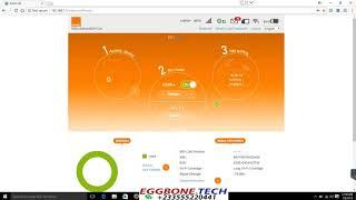 mf920ts openline - मुफ्त ऑनलाइन वीडियो