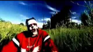 Anybody Killa - Hey Y'all.flv