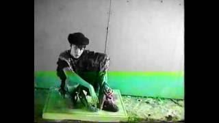 Сахча - Call Me Manana