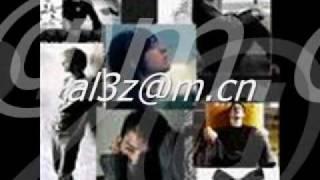 عبدالكريم عبدالقادر-مجروح