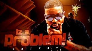 """Exodus HD - Iz A Problem """"2016 Anguilla Soca"""""""
