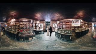 Good Neighbor Pharmacy 360 Video