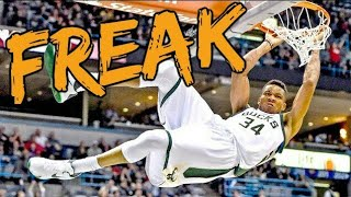 Epic NBA