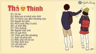 Ráp Việt Music - Thả Thính Siêu Cute