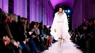 Blumarine | Fall Winter 2018/2019 Full Fashion Show | Exclusive
