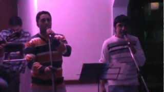 preview picture of video 'Pucha como es la gente - Acuarela de Cuyo -  La Paz - Mza'