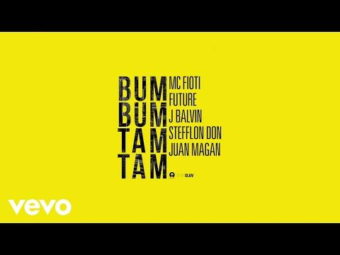 Bum Bum Tam Tam (Dance Challenge Compilation Video)