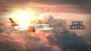 xenviro x plane 11 crack - 免费在线视频最佳电影电视节目 - Viveos Net