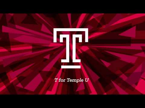 The Temple University Fight Song