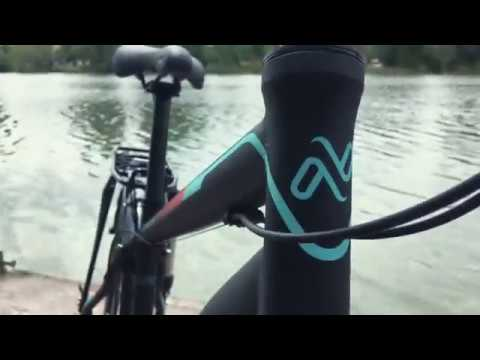A prostatitis kerékpár kezelésére fiziotikumok prosztata- val mi az