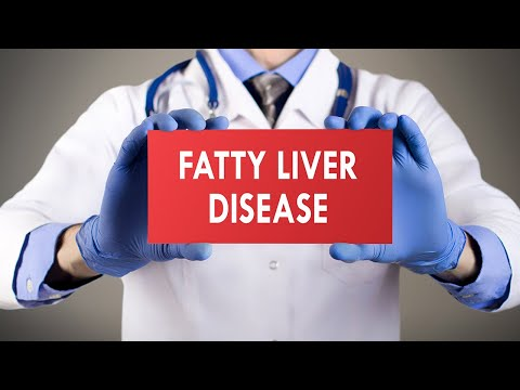 Home Remedies to Treat Fatty Liver Disease | Healthfolks.com