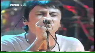 Suede - Elephant Man (Later with Jools Holland, 1999)