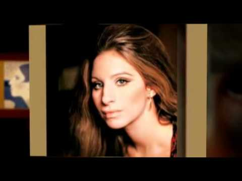 I'll Be Home Lyrics – Barbra Streisand