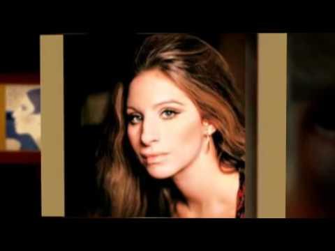 I'll Be Home Lyrics – Barbra Streisand