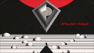 Moon Duo ★ Will Of The Devil [HQ]