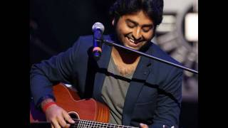 Chori Chori Arijit Singh Hunterr mp3
