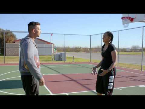 Life in the Military: Intramural Sports