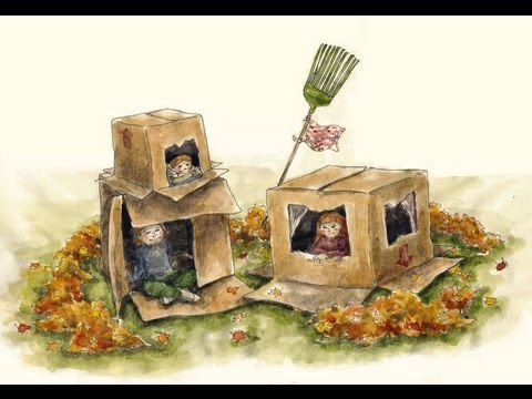 Cat Stevens - Where Do the Children Play (Lyrics on screen)