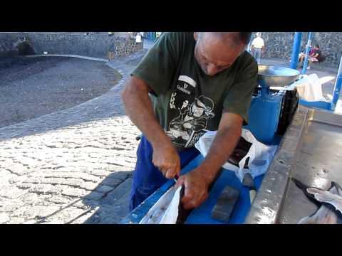 Bendaggio elastico a vene varicose