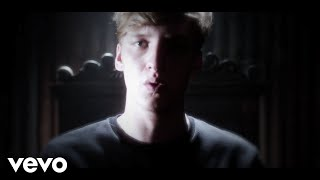 George Ezra - Did You Hear the Rain?