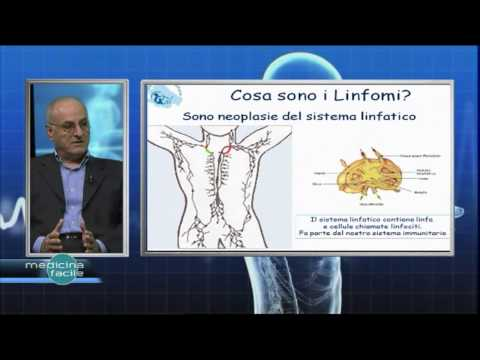 Video su helminths