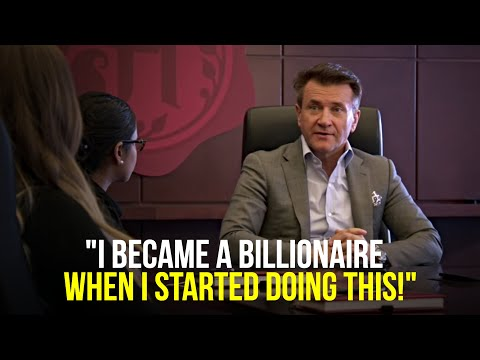 Tell me how you can earn at home