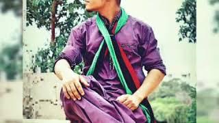 Log Nahi Pura Zamana Jalta he,🔥🔥 Jab Apna Mahfil me Qadam Parta he,😎😎.......