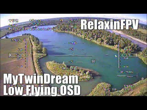 mytwindream-fpv--low-flying-osd--pitlab--dragon-link