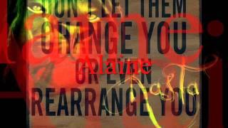 2013 Reggae L♥Ve Song Riddim MIXTAPE vol.2 -LadyT - Chris Martin - Busy S - Jah Vinci[40Songs]