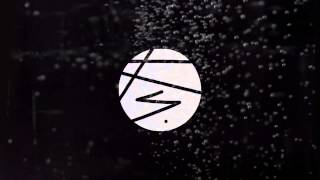Chris Brown - Fine China (Kuma Remix)