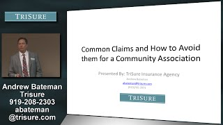 Trisure Presentation Video
