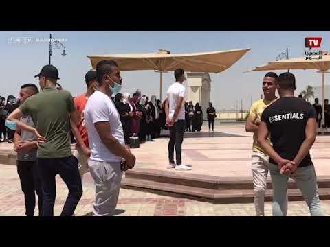 صلاة الجنازة على الراحلة دلال عبدالعزيز