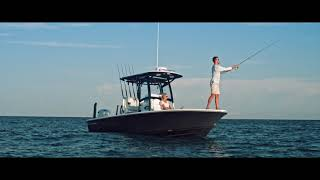 Garmin Marine Coastal Fishing anuncio