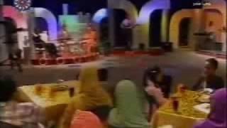 الفنان / شرحبيل أحمد - لو تدري تحميل MP3