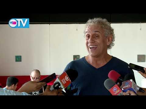 Noticias de Nicaragua | Martes 03 de Noviembre del 2019