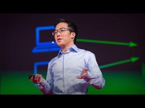 Tranzacționarea roboților pe baza rețelelor neuronale