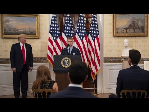 ΗΠΑ: Σθεναρές αντιδράσεις κατά των μέτρων καραντίνας