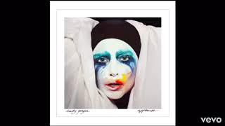 Lady Gaga   Applause   1 Hour