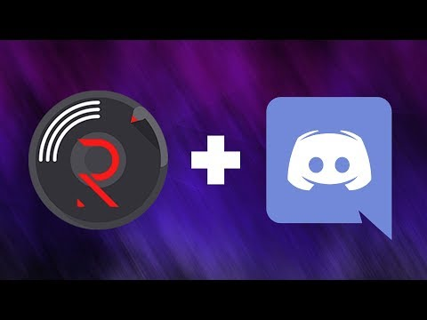 How to Install & Use Rythm Music bot on Discord